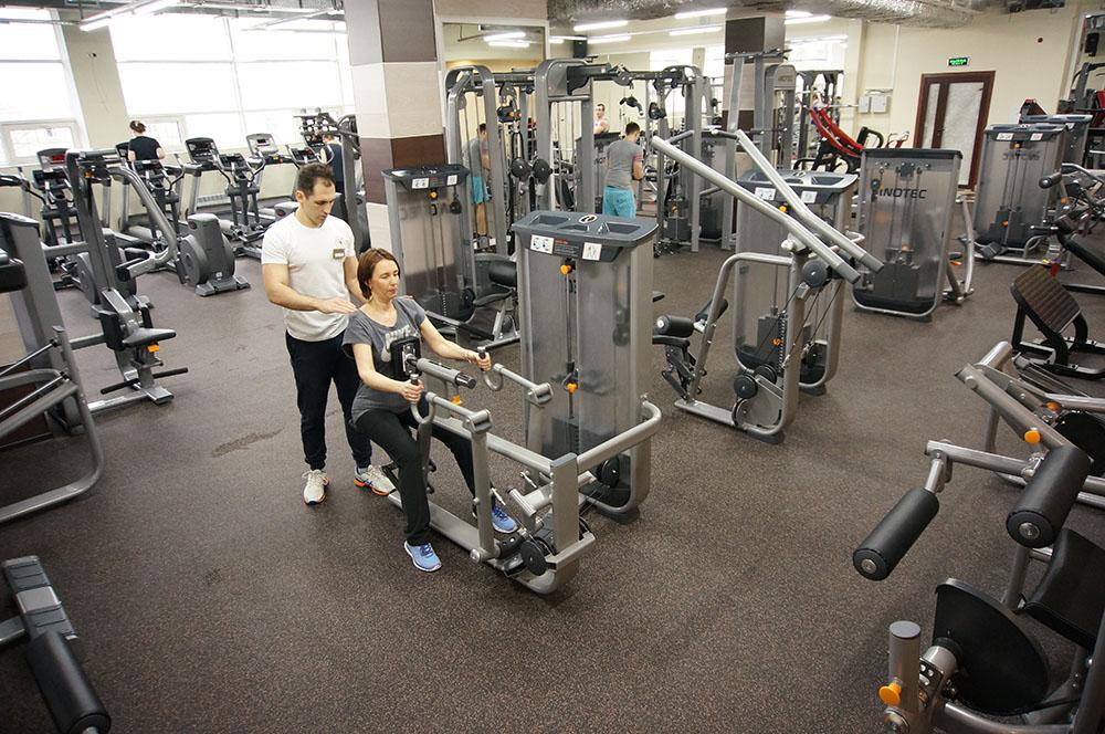 Школа бокса кикбоксинг, бокс, тайский бокс, к-1 — групповые и персональные тренировки для детей и взрослых.